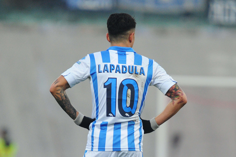 lapadula-B