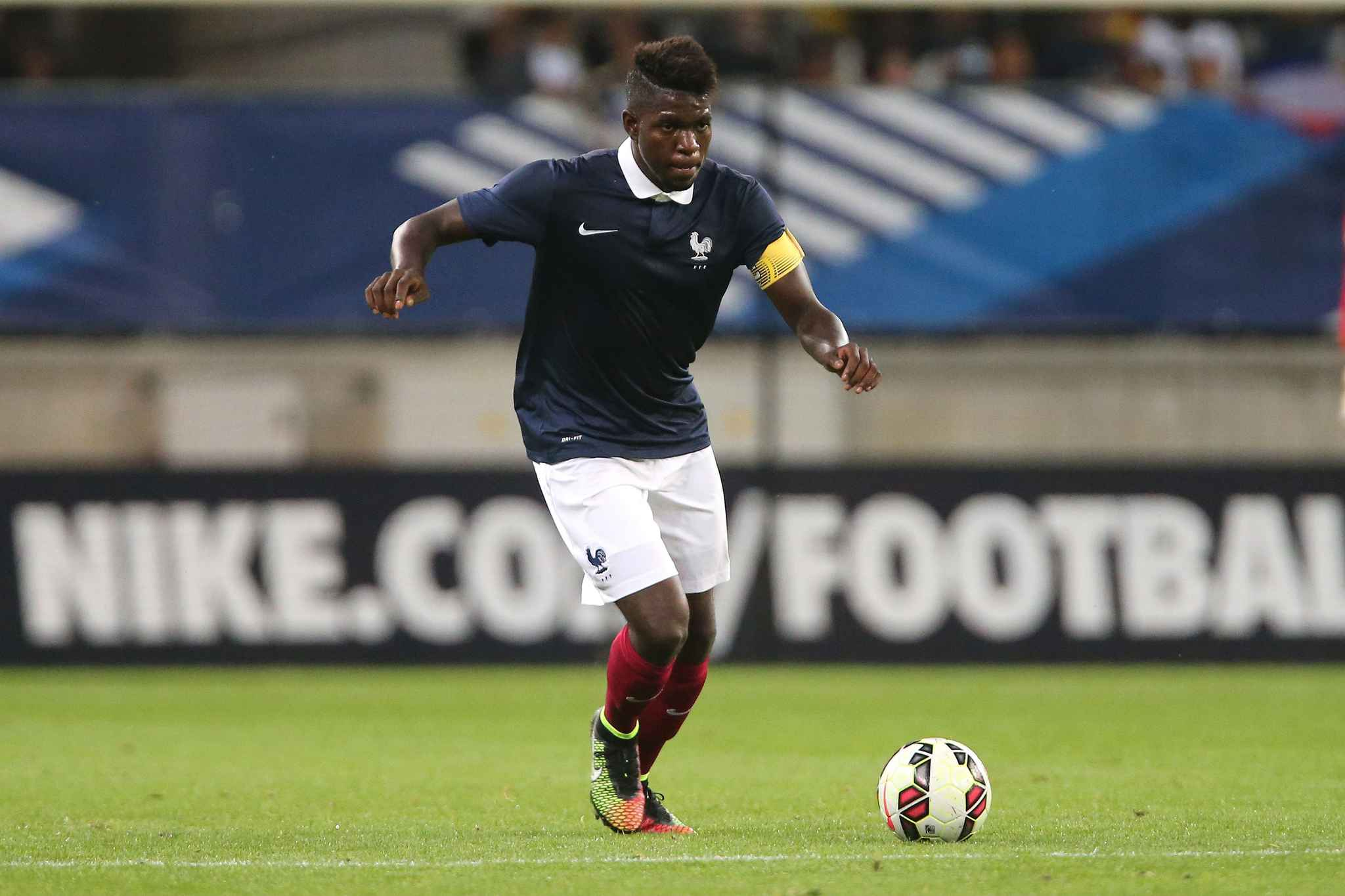 2048x1536-fit_france-s-player-samuel-umtiti-in-action-during-the-uefa-european-under-21-championship-play-off