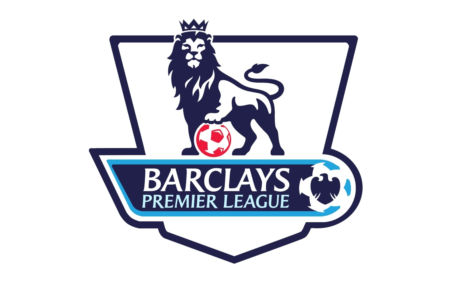 Barclays-Premier-League-Logo-Wallpaper