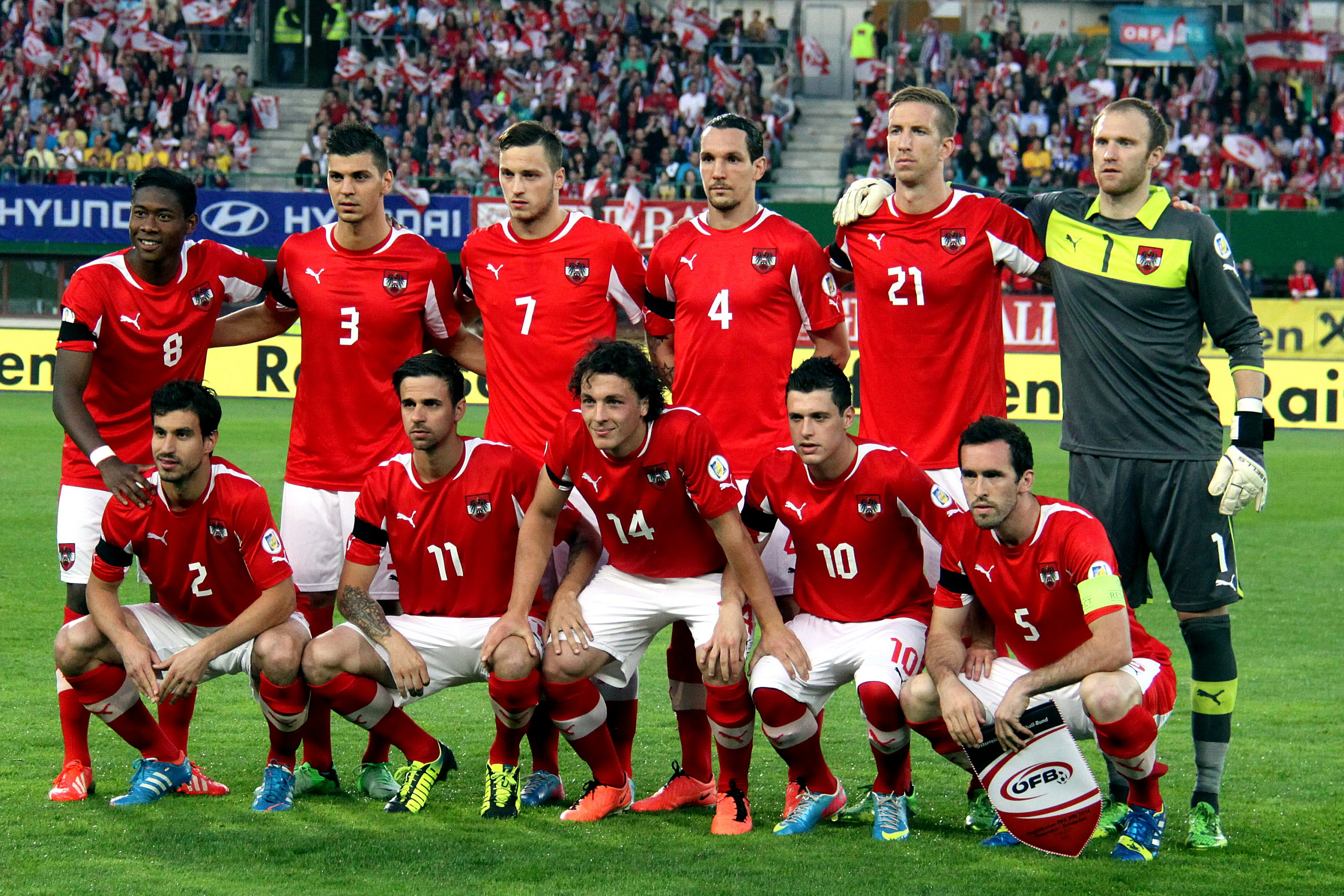 FIFA_World_Cup-qualification_2014_-_Austria_vs_Sweden_2013-06-07_(001)