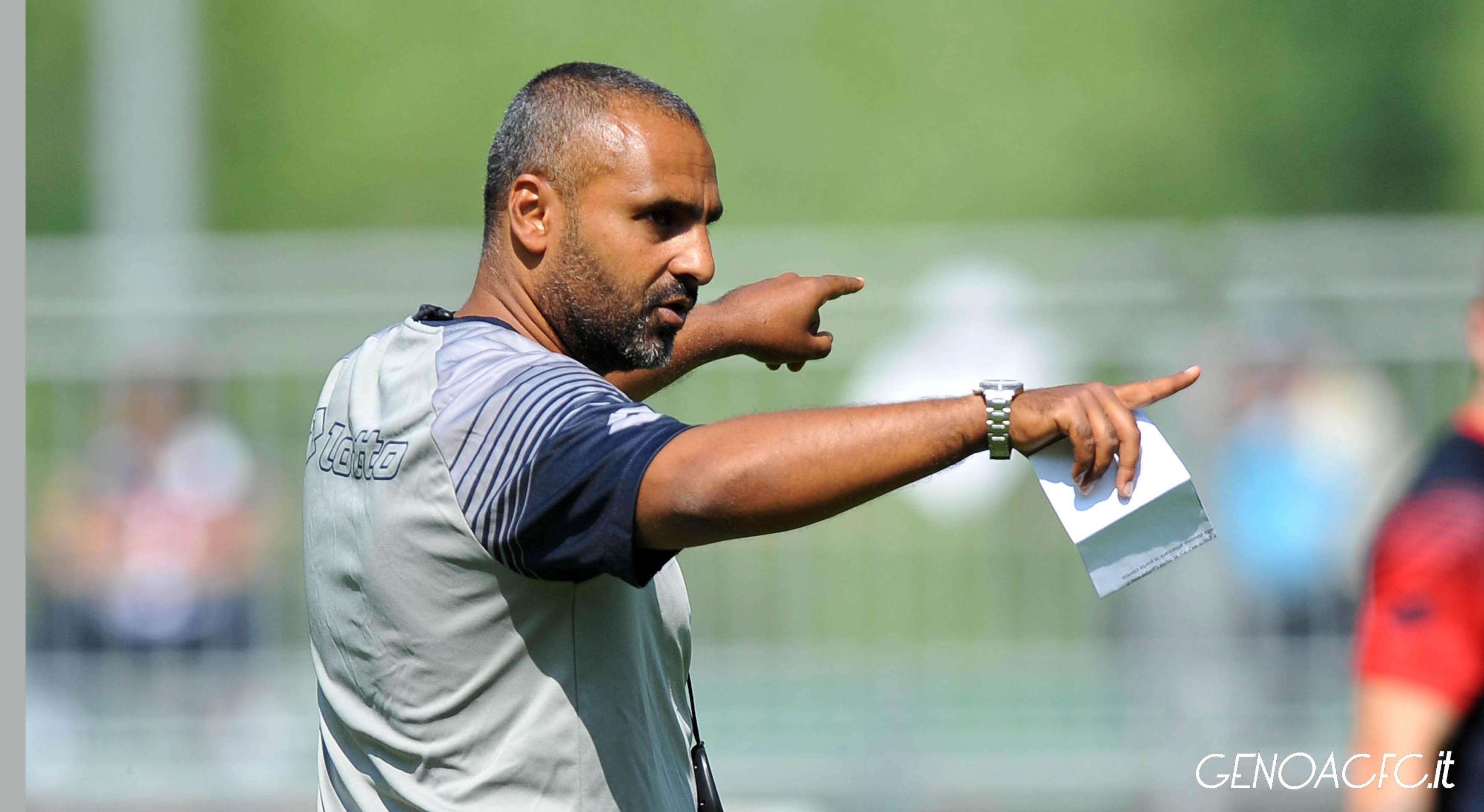 Liverani-allenatore