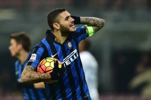 Mauro-Icardi-Inter2