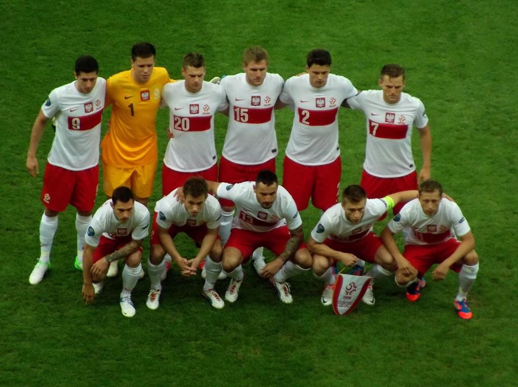 Poland_national_football_team_Euro_2012