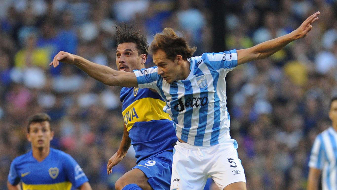 boca-atletico-tucuman-primera-division-14022016_1jzbnnl2kptw017ky0snyu2gvm