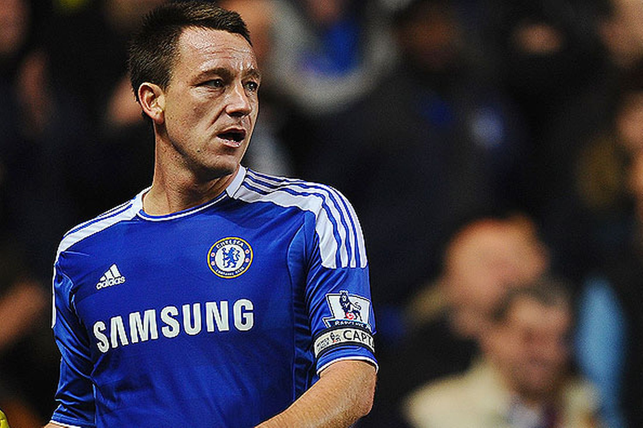 john-terry-pic-getty-images-672648000