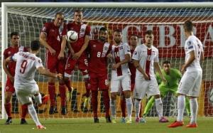 FBL-EURO-2016-GIB-POL