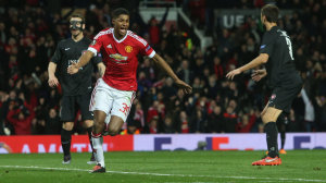 marcus-rashford-celebration_3421673