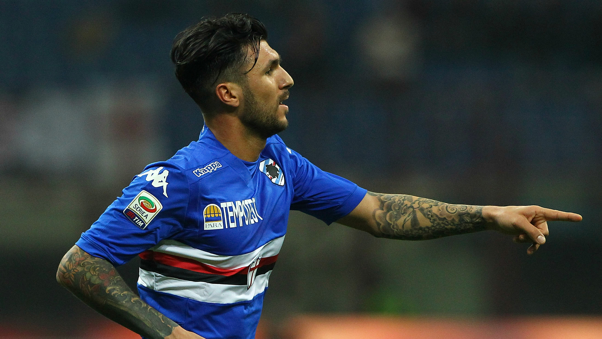 roberto-soriano-celebrating-milan-sampdoria-serie-a-12042015_oay1t27j21is14b43fbb05ljb