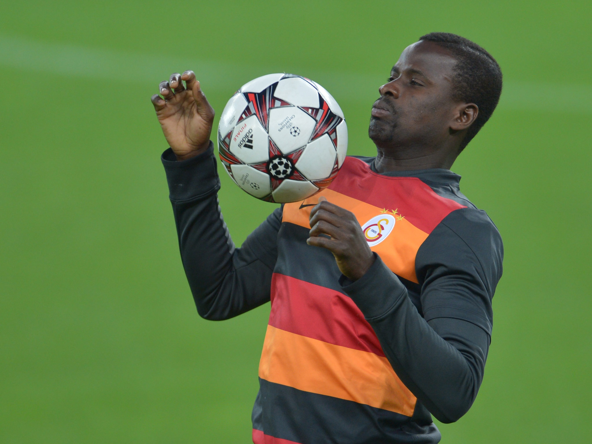 Emmanuel-Eboue