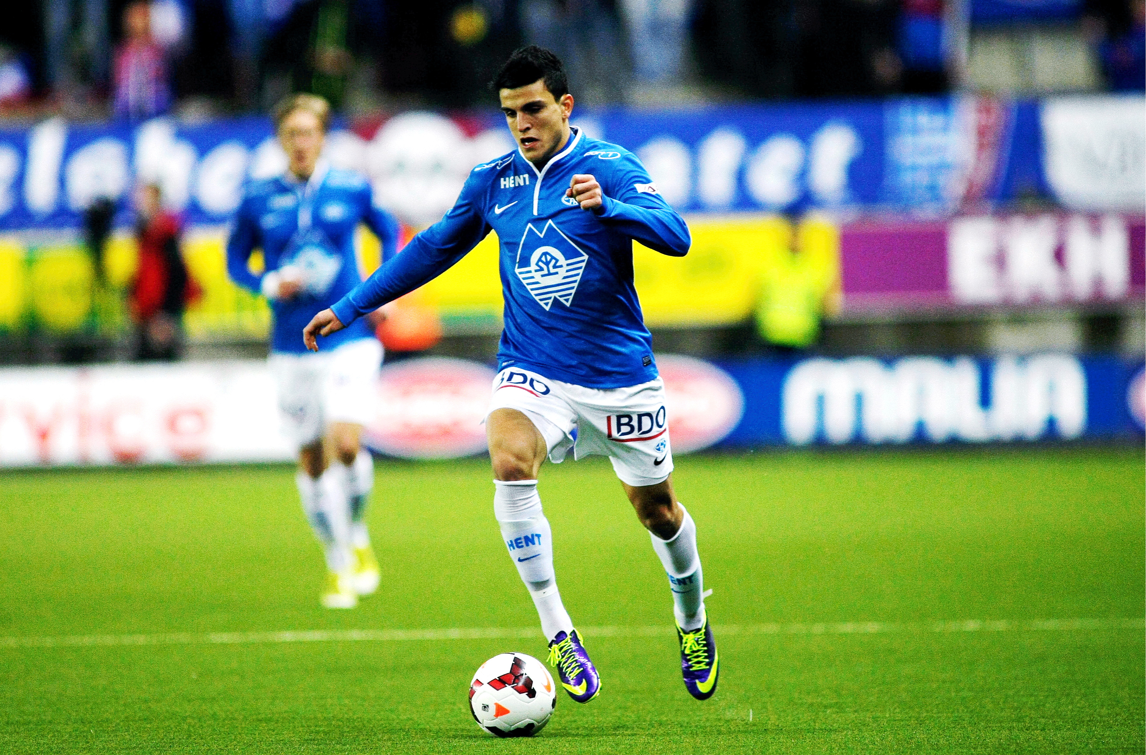 MOLDE_Mohamed-Elyounoussi1