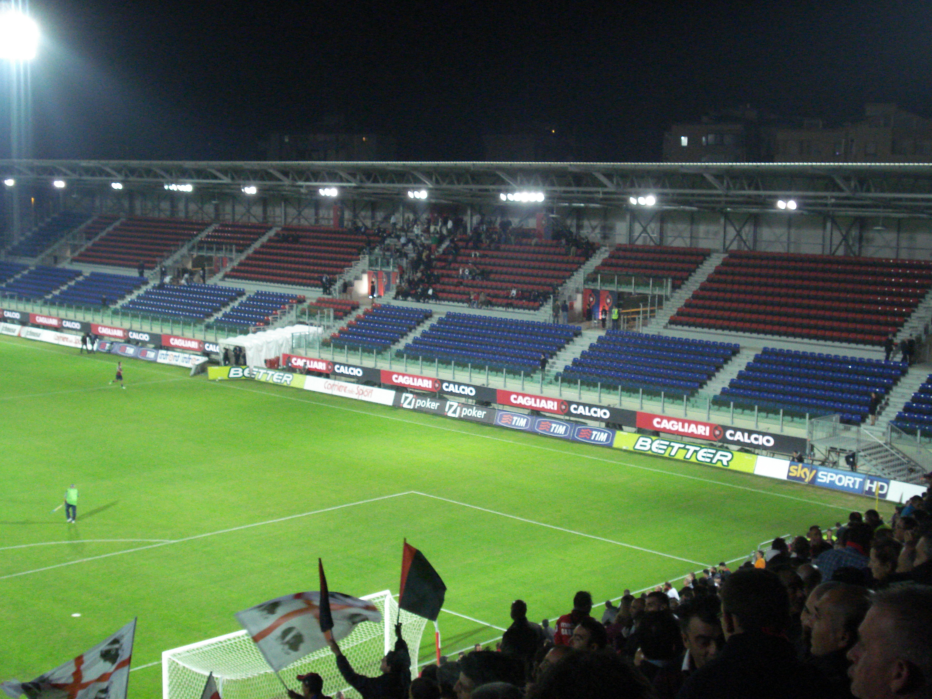 Main_Stand_Stadio_Is_Arenas