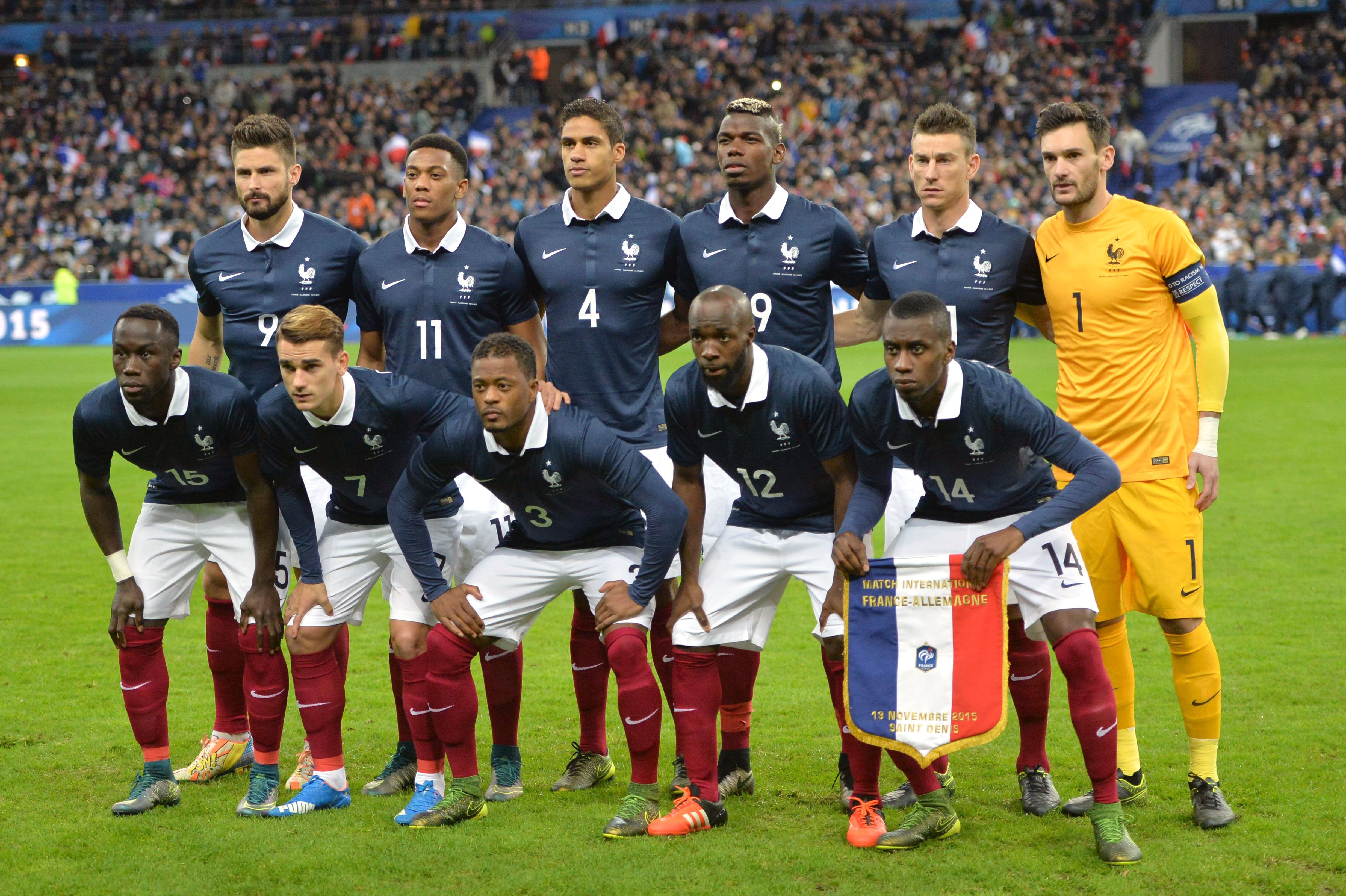 Malgre-les-attentats-le-match-Angleterre-France-maintenu-mardi