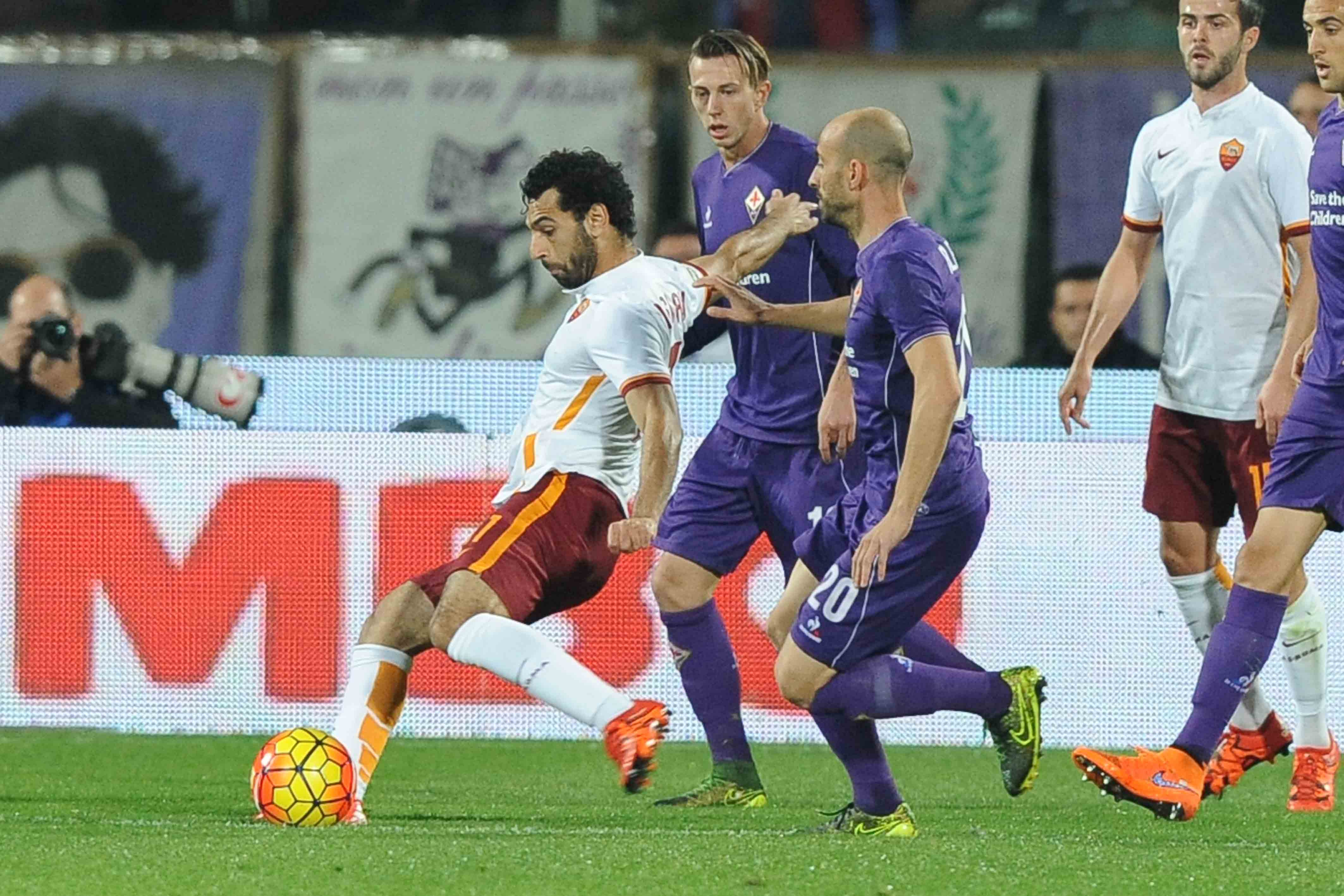 SALAH-gol-1-Roma-Fiorentina-