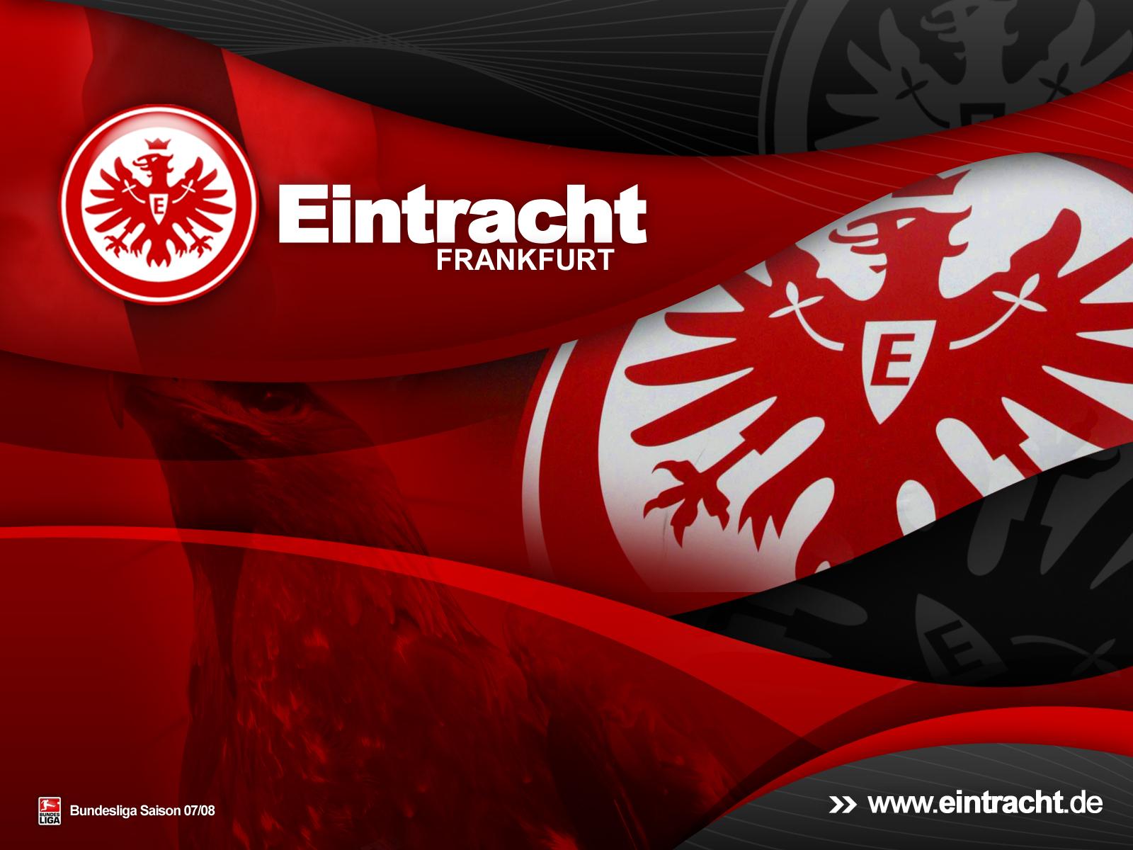 eintracht_frankfurt_3d_logo
