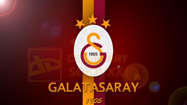 Galatasaray-Lokomotiv Mosca formazioni ufficiali