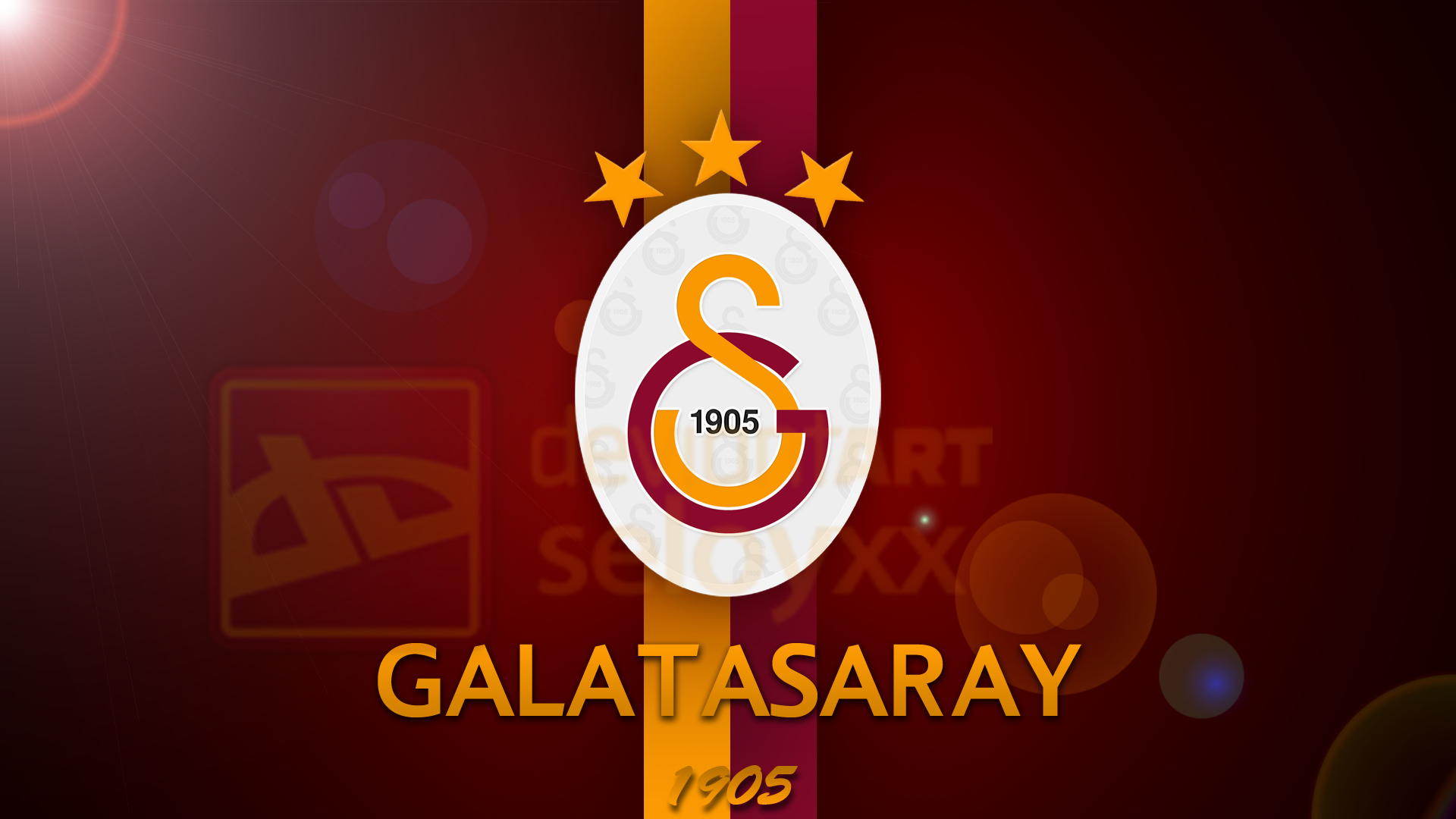 galatasaray_wallpaper_by_seloyxx-d6kfb1o