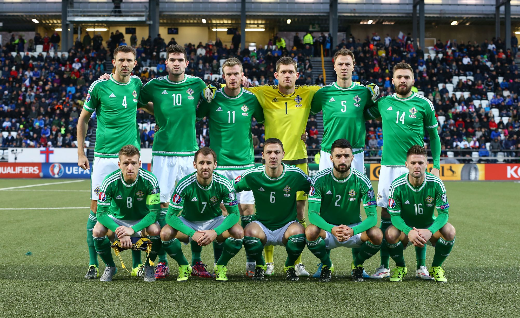 northern-ireland-euro-cup-2016-squad
