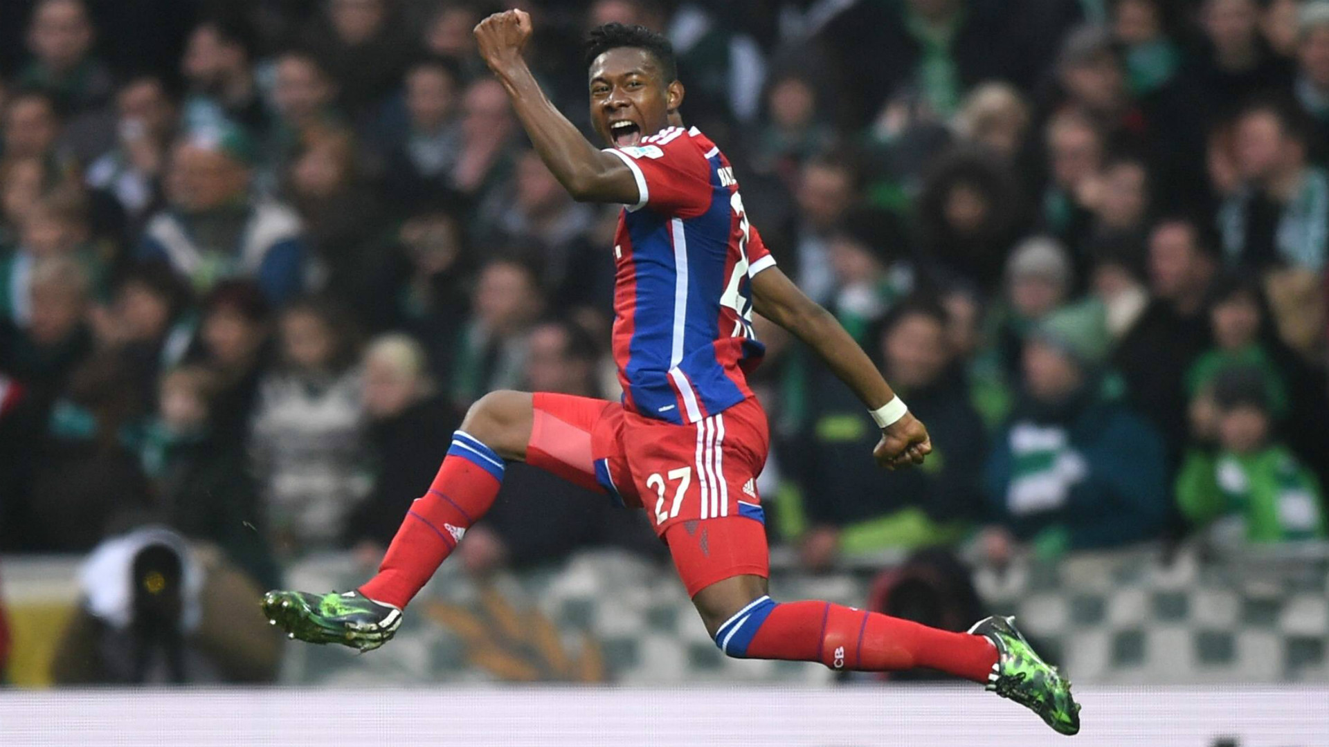 only-germany-david-alaba-fc-bayern-munchen_maih9mwwcpnh16e1irtuawaxk