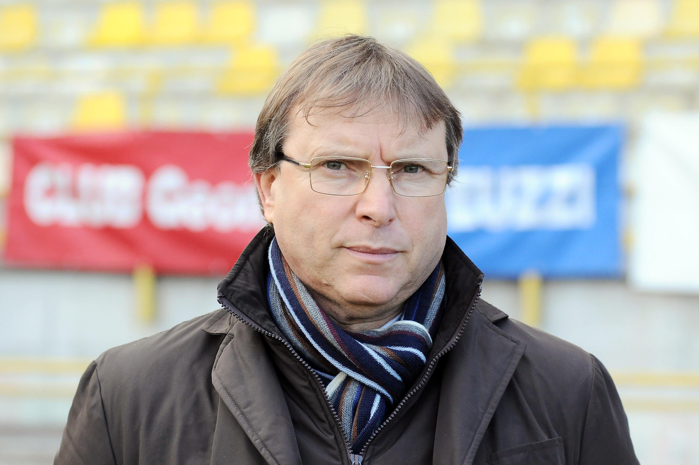 Bologna FC v Catania Calcio  - Serie A