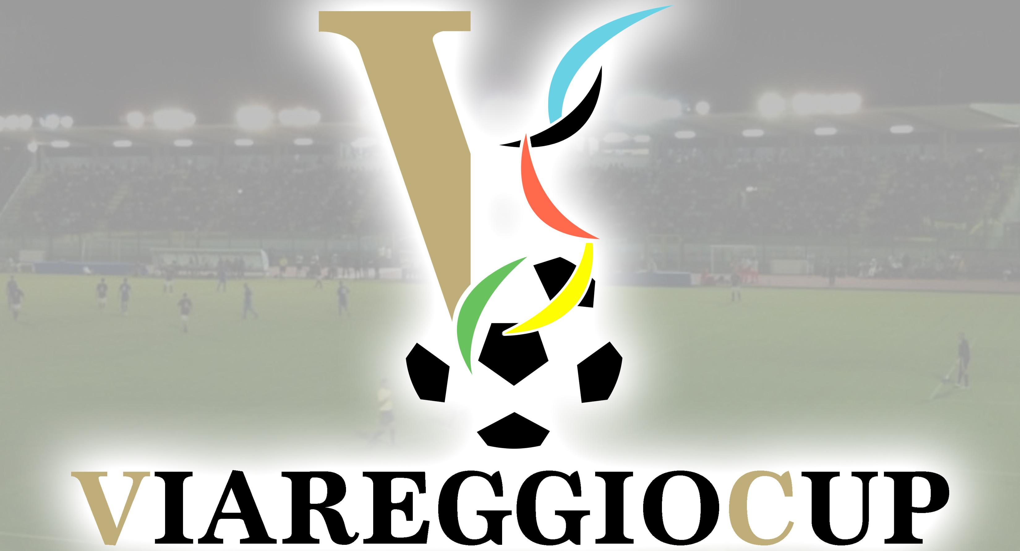 torneo-di-viareggio-2016-e1455188242358