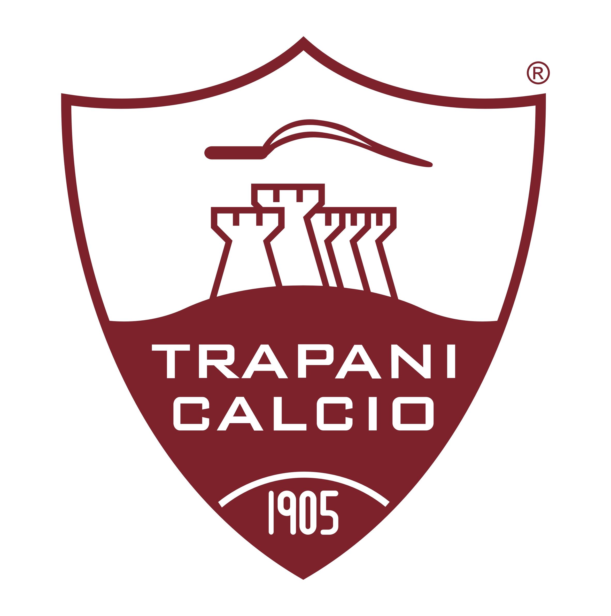 trapani-calcio