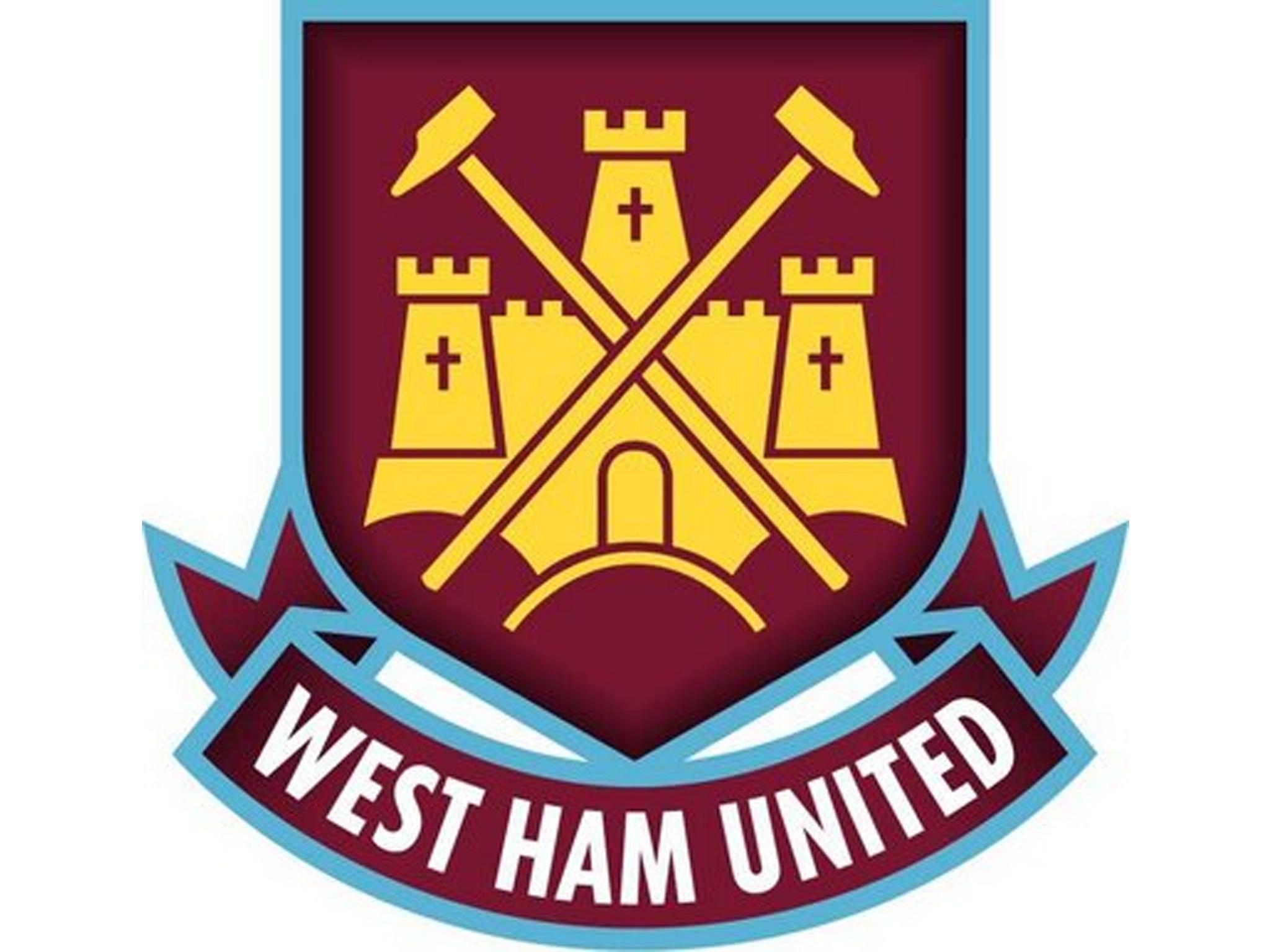 west-ham-badge