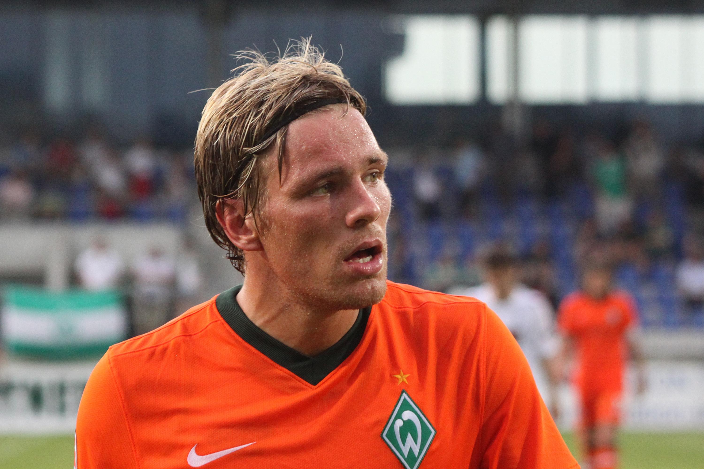 Clemens_Fritz_-_SV_Werder_Bremen_(2)
