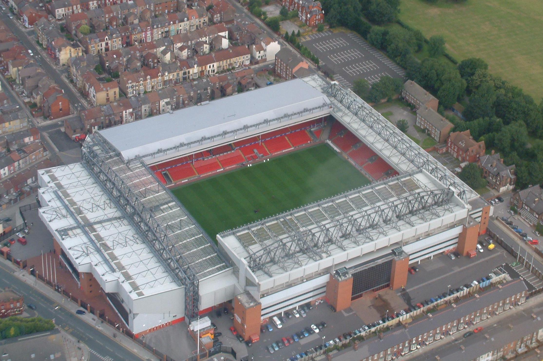 anfield-stadium-2