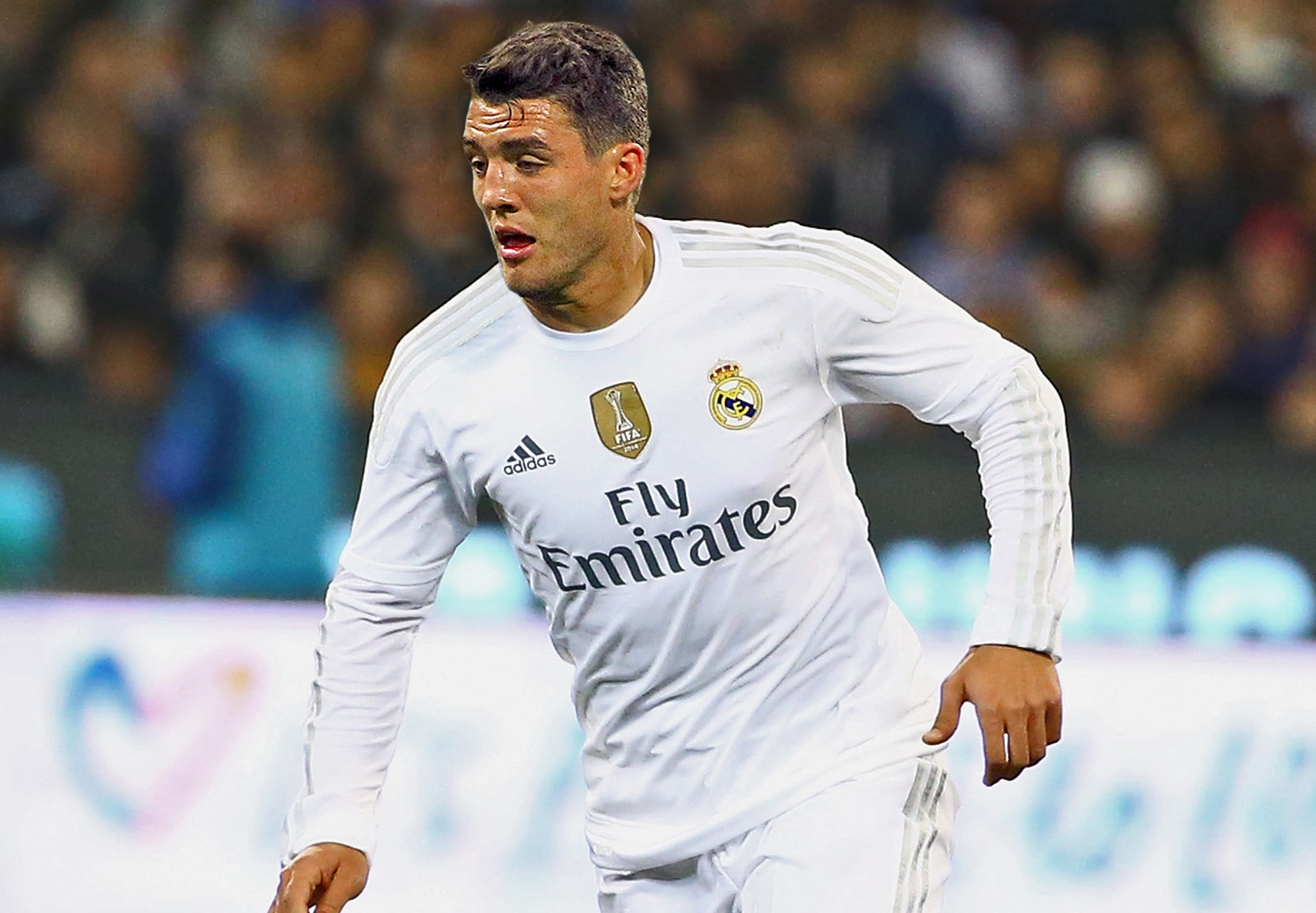 kovacic-real-madrid_3ld7jtl6b5uv16x441dv94d8f