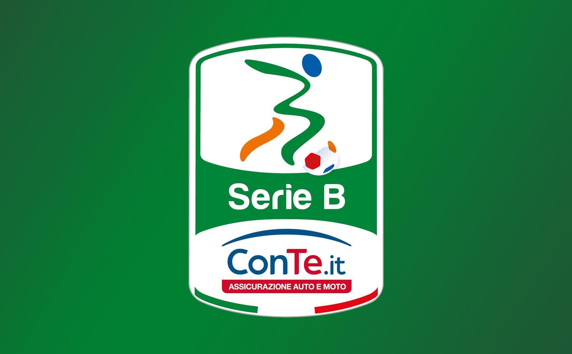 logo-serie-b-1