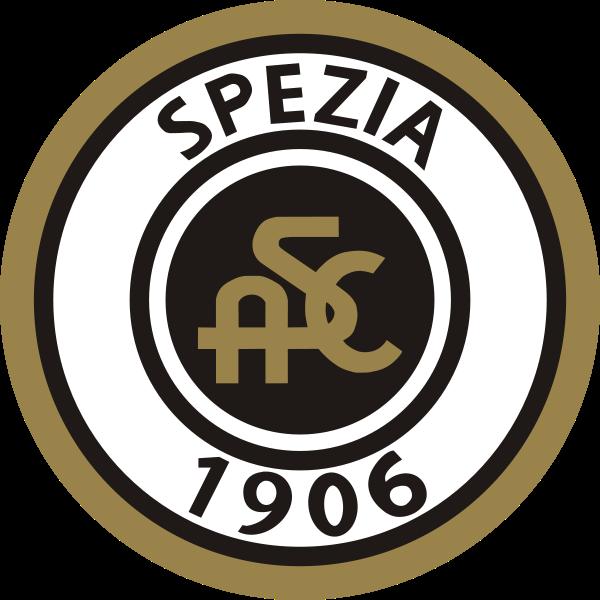logo-spezia-calcio