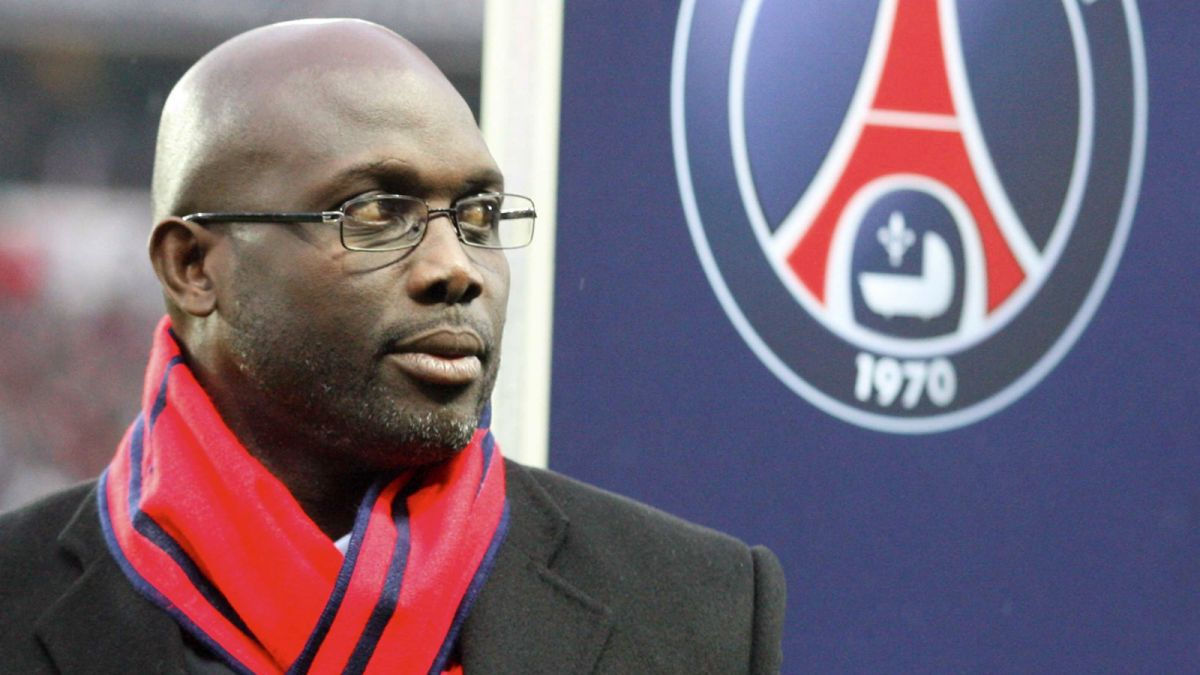 021116-SOCCER-George-Weah-LN-PI.vresize.1200.675.high.95