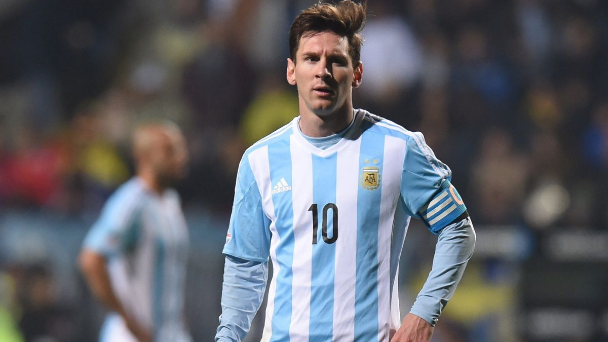062715-SOCCER-Argentina-forward-Lionel-Messi-PI.vresize.1200.675.high.36