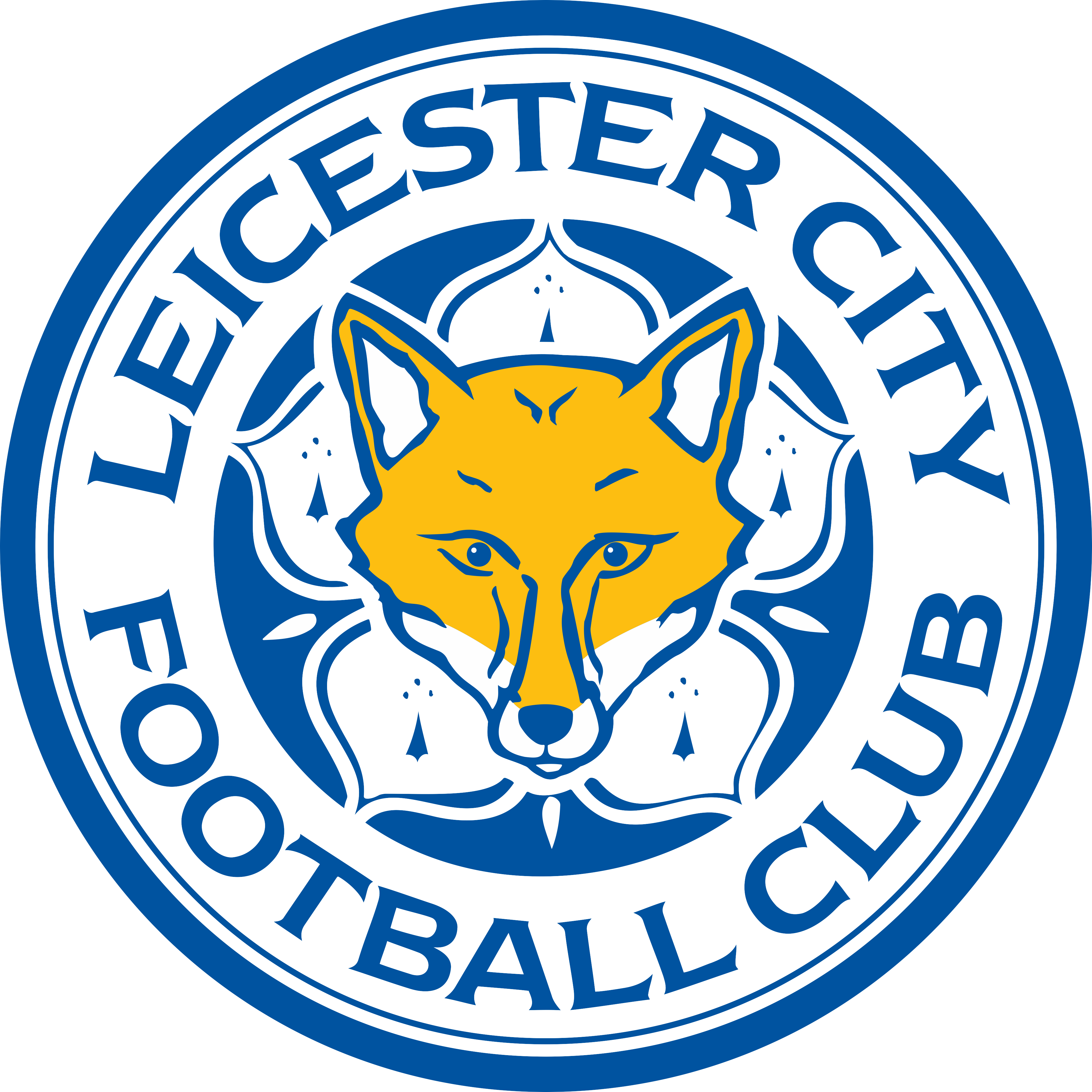 Leicester_city_logo-3