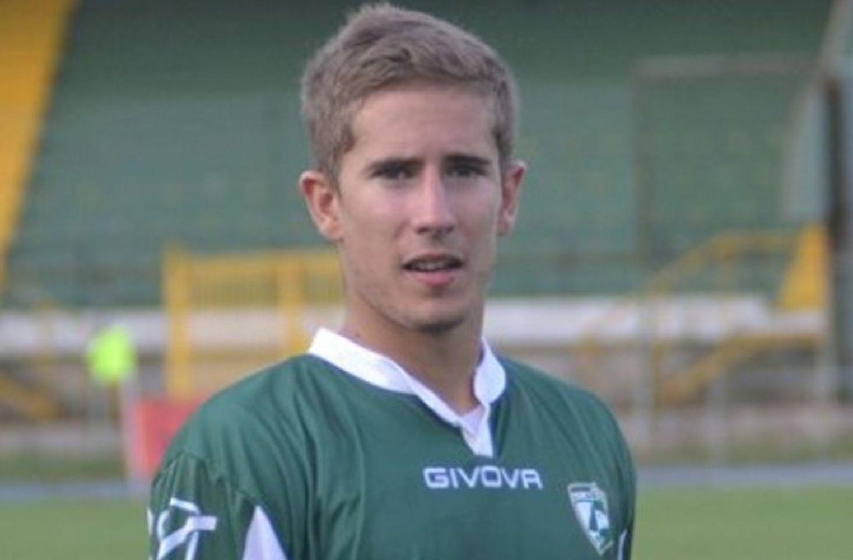 Massimo Chiosa