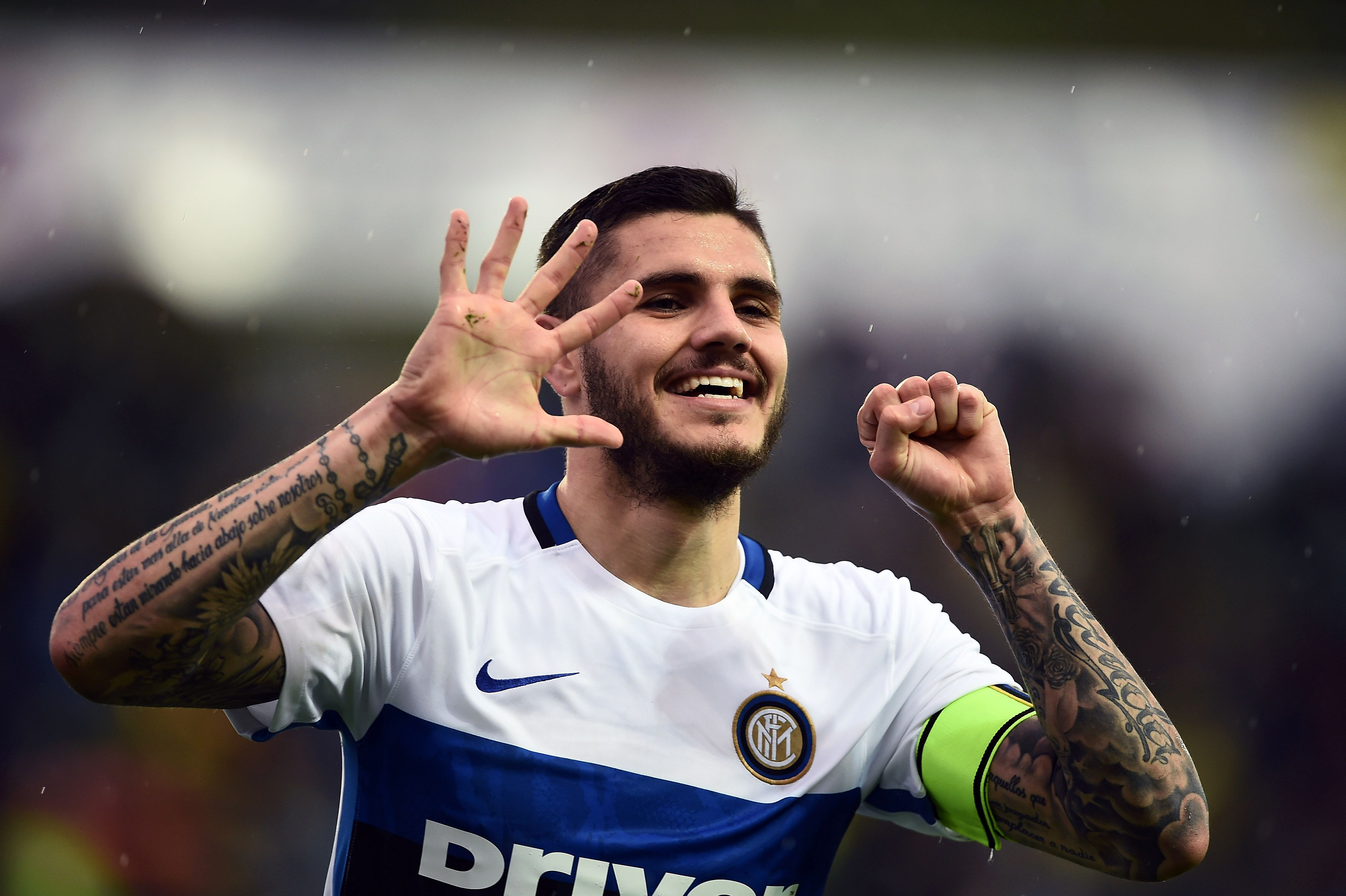 Mauro-Icardi-Inter1