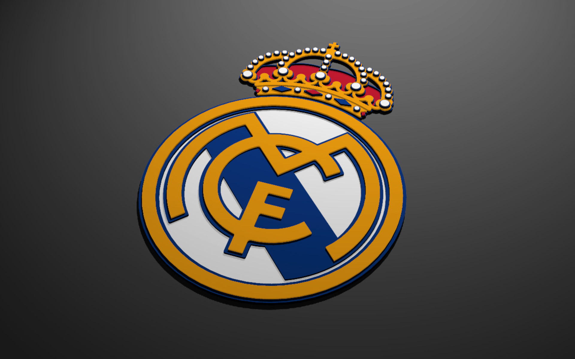 Real-Madrid-logo-wallpaper-HD