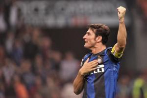 Milan vs. Inter