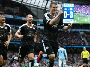 huth-leicester-325x244