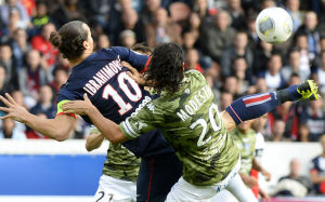 ibrahimovic_bastia_getty