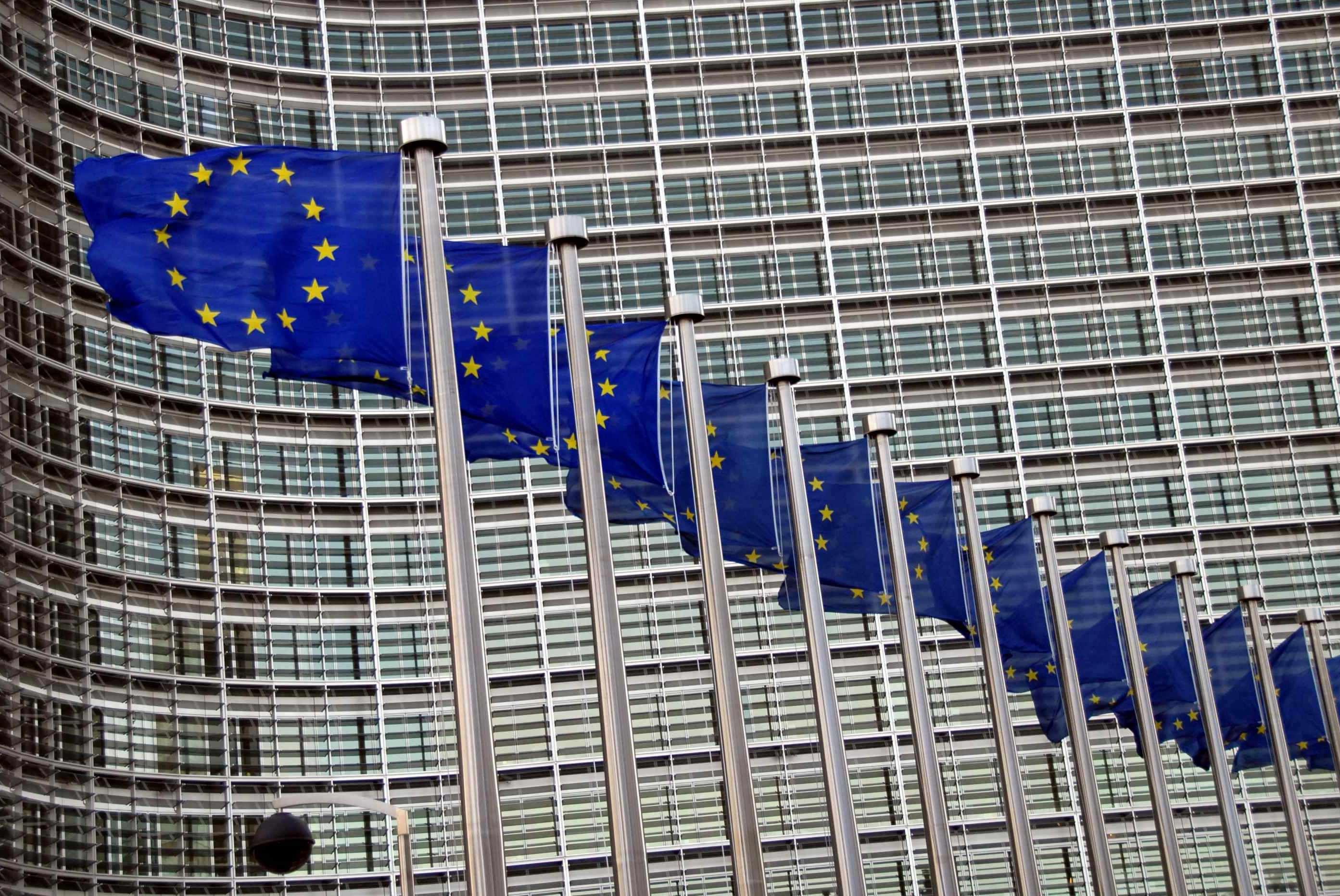 la-commissione-europea-potrebbe-invalidare-il-geo-blocking-nell-8217-eu-v2-246706