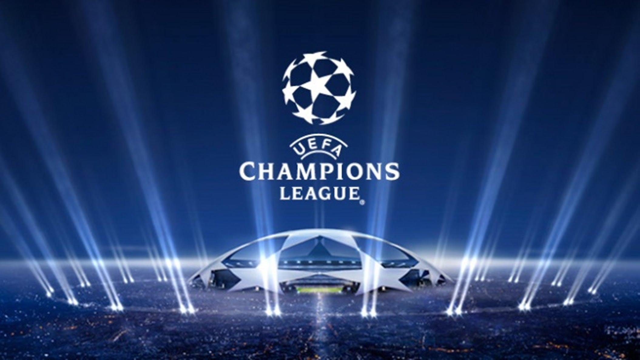 Voti Real-Atletico, tabellino finale Champions League