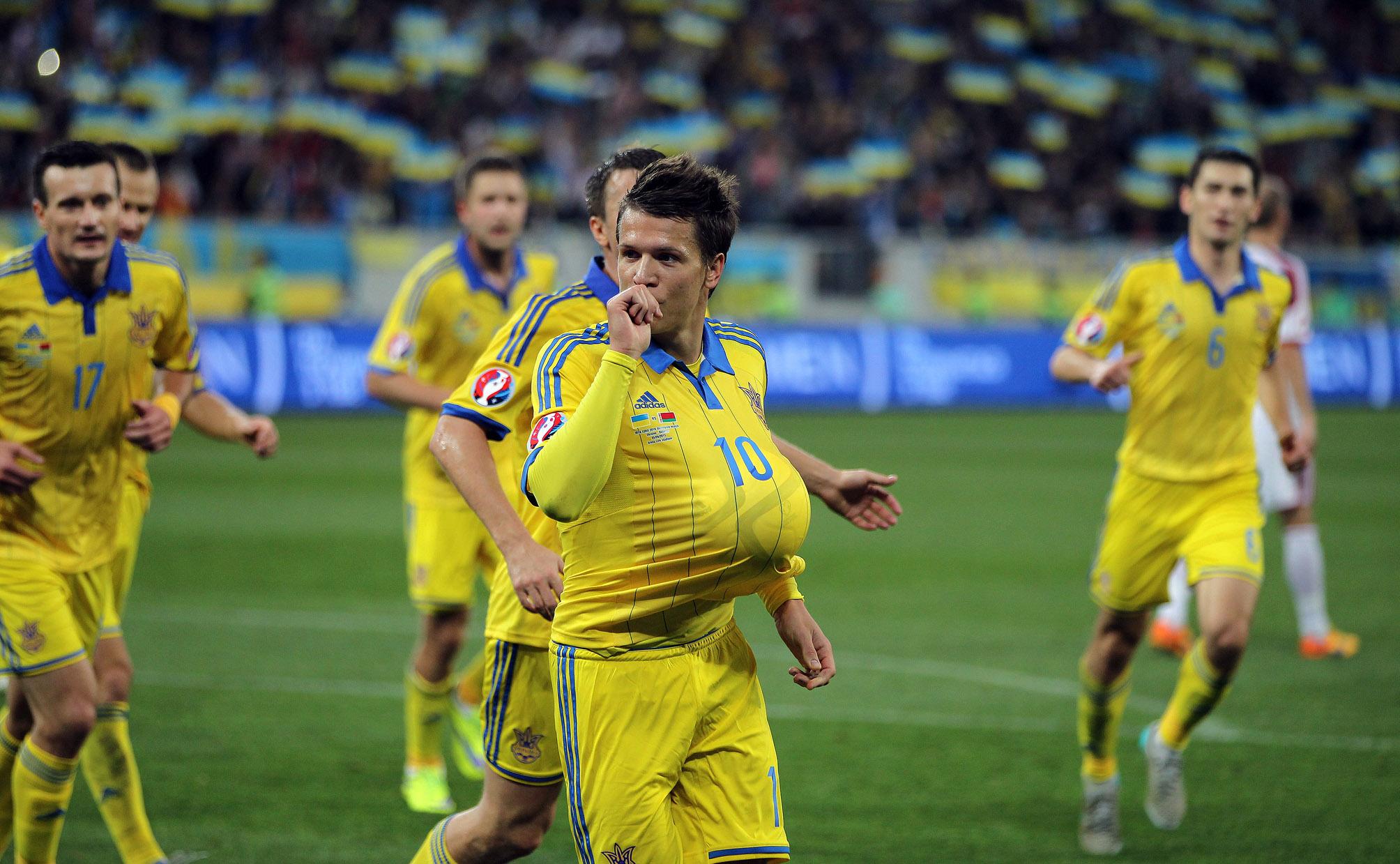 soccer_zbirna_UKR_vs_Bilorus_3-1_KRAWS0555-