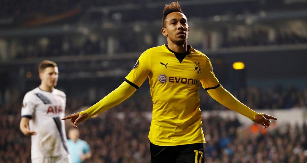 Borussia Dortmund, pullman coinvolto in un'esplosione: Bartra ferito lievemente