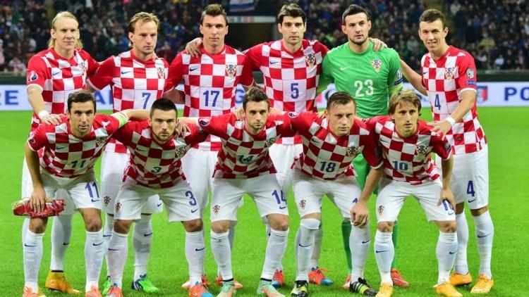 Croazia-Nazionale-750x422