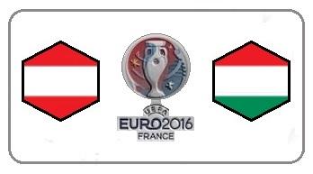 Euro-2016-img-Austria-Ungheria