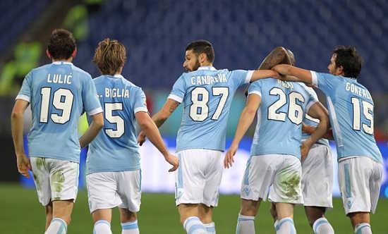 Lazio-calcio-2015_opt