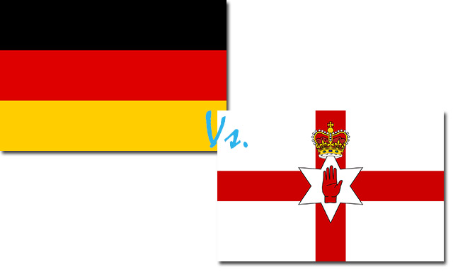 germania-irlanda-del-nord