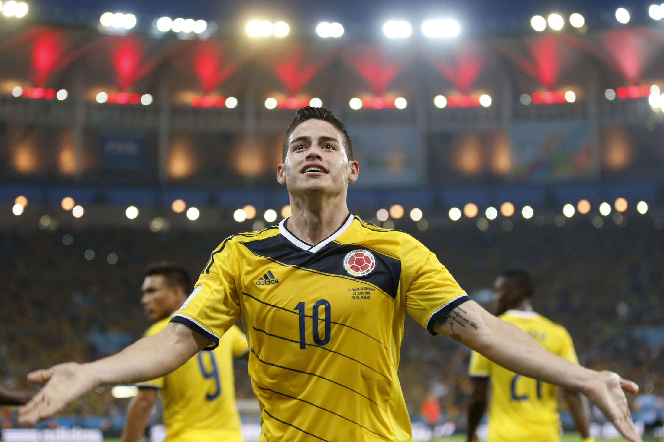 james-rodriguez-colombia-jersey-number-10
