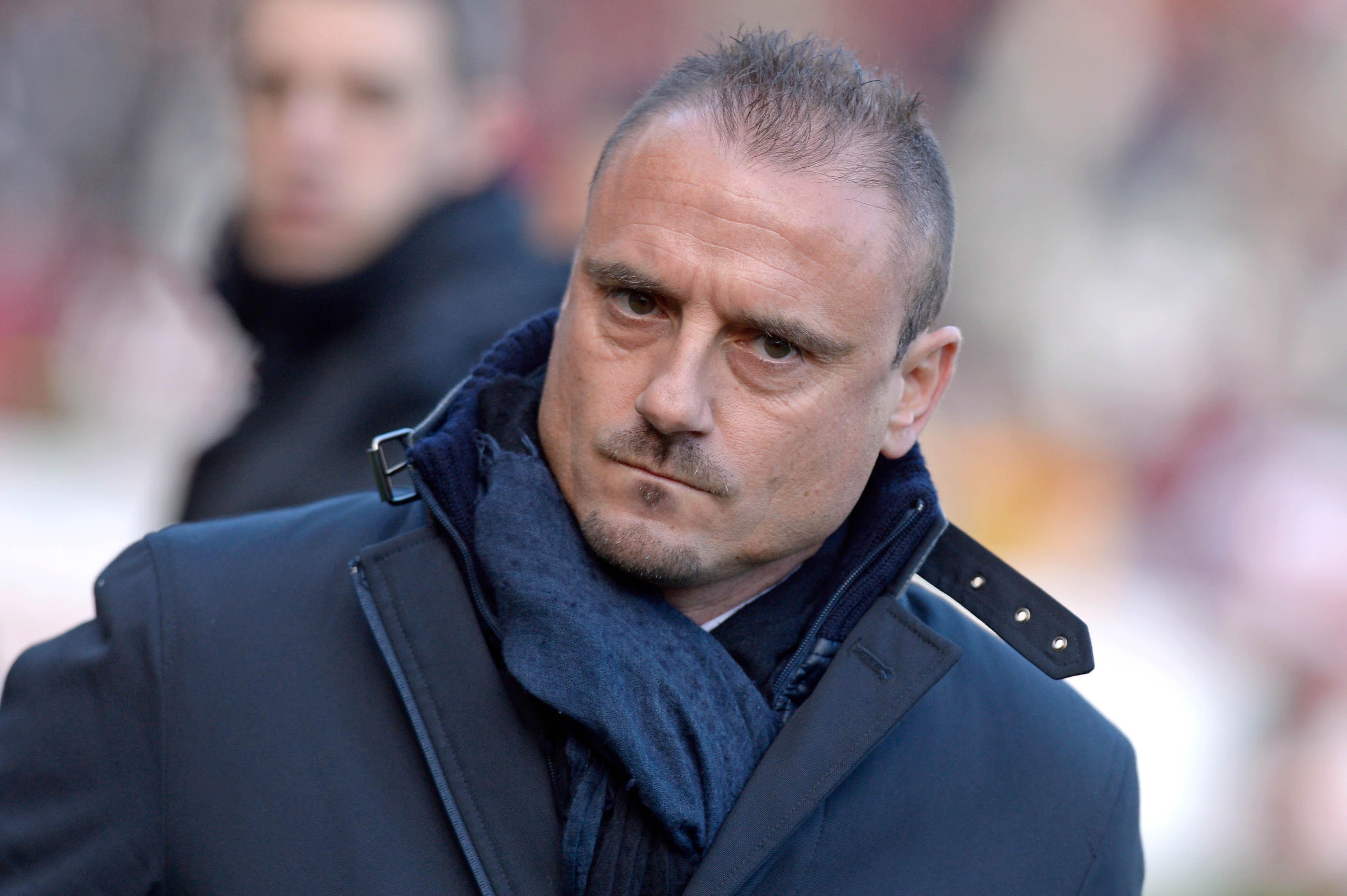 Torino, Castan avverte la Roma: